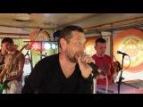 Перкалаба - Було не любити (Карпатський протяг 2013 live)