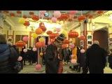 Неделя китайского кино в к/т «Родине» 8-14 февраля