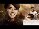 ENGSUB 2014 Xia Ballad and Musical with Orchestra Vol 3 FULL