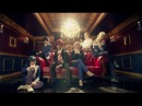 V.A. / ミュージカル「Dance with Devils」PV (long ver.)