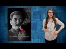Предвыборные плакаты КПРФ секс наркотки рок н ролл и Ленин