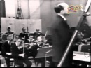 Percy Faith His Orchestra A summer place theme video audio edited restored HQ
