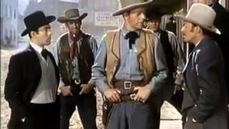 Calamity Jane and Sam Bass (1949) Full Western Movie | Yvonne De Carlo Full Movie