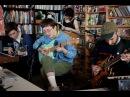 Florist: NPR Music Tiny Desk Concert