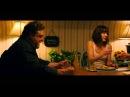 Кловерфилд, 10 - Тизер-трейлер дублированный 1080p