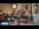 Jonas Blue - Perfect Strangers ft. JP Cooper / Acoustic