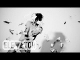 Max P - GANG Prod. by Danny Wolf (Official Music Video)