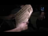 47 Ронинов - Древний Спецназ. Документальный Фильм