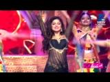 Танец Драшти -Prem Ratan Dhan Payo ZRA2015