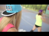 Sexy Twerk by Hot White Girls TRAP † SWAG † ТРАП