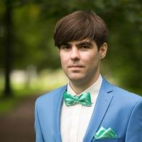 Вадит Вахитов