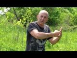 Как держать удар и правильно расслабляться во время боя или драки. Как научиться драться