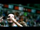 Frank Lampard - 38 today! What's your favourite goal scored by Super Frank?