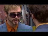 Justin Timberlaker - Motherlover (Перевод на русский)