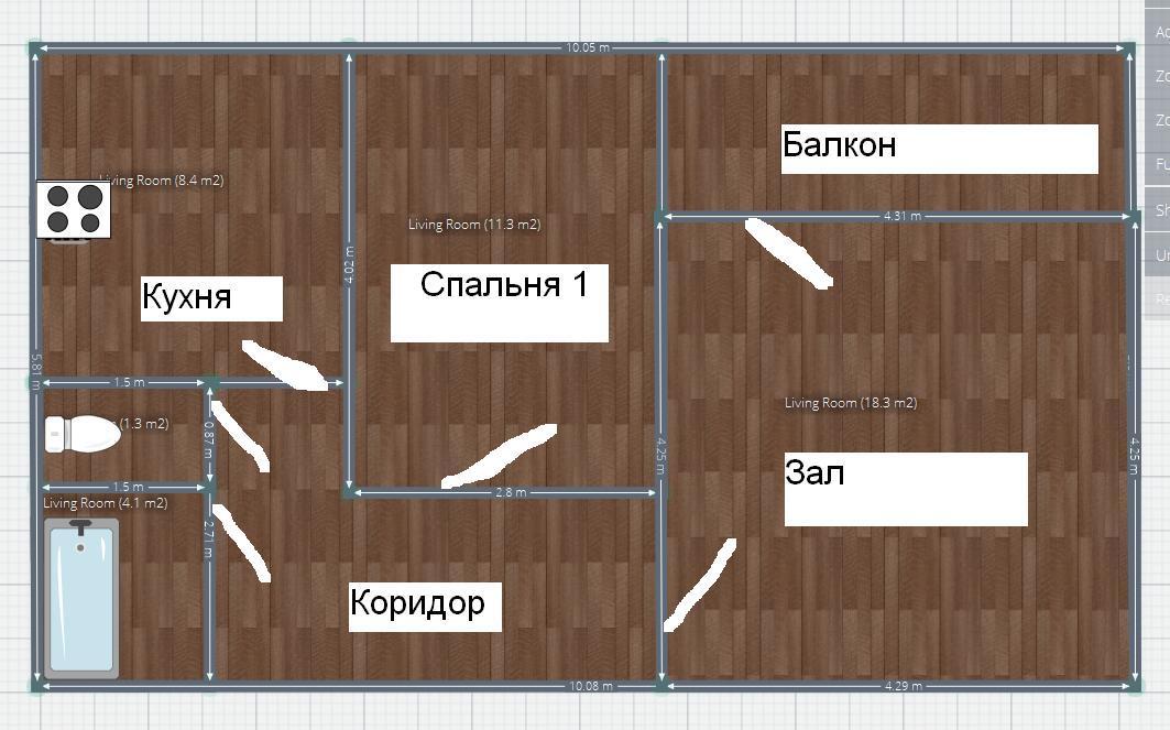 2c1_h5_epjY.jpg