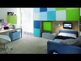 Комнаты для мальчиков 7-12 лет – идеи дизайна для детского интерьера