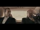 «Рок-н-рольщик» |2008| Режиссер: Гай Ричи | триллер, криминал, комедия