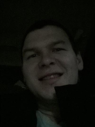 Konstantin Zabi'l
