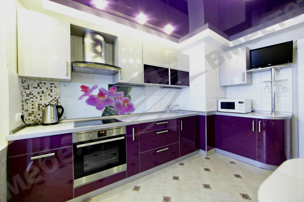 Смотреть кухни дизайн фото