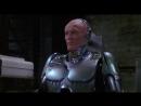 3. Реж. Фред Деккер - Робот-полицейский 3 [1993]