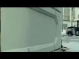 Промо + Ссылка на 5 сезон 6 серия - Ходячие мертвецы / The Walking Dead