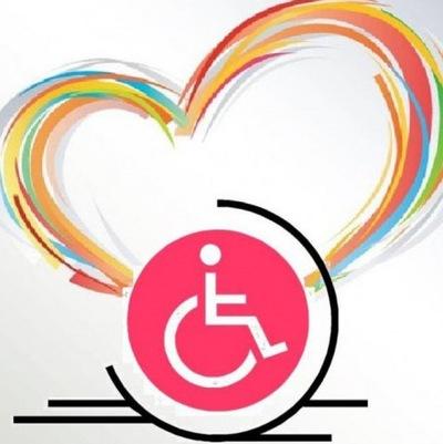Партальский дом-интернат для престарелых и инвалидов сайт дом престарелых в красногорске