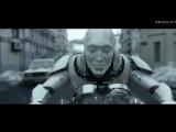 Rammstein-Зеленоглазое такси