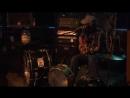 Ben Prestage- Wynonas Big Brown Beaver (Primus cover)