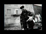 ST X DJ Pill.One – Полиция