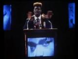 I ve got the power (snap) 1990