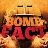 Bomb Fact - Юмор, Факты и Приколы