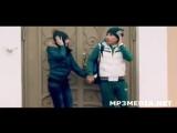 Boylikka uchgan qiz uz klip - YouTube_0_1452785548246