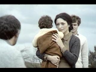 "х/ф ""Доктор Младен"" (1975)"