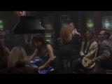 Каратель / The Punisher (1989)Жанр: боевик, триллер, драма, криминал