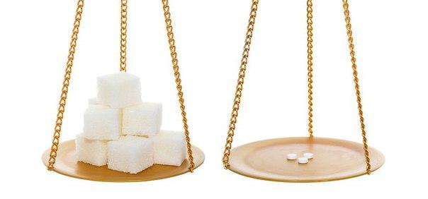 глюкоза в крови норма у детей 3 лет