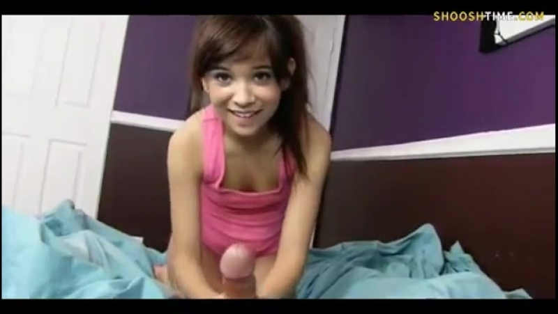 curious-little-sister-wants-to -practice-on-real-dick
