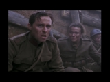 Хроники приключения молодого Индианы Джонса. Успешный штурм немецкого форта фр.-бельг. частями в ходе битвы на Сомме