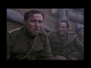 Хроники (приключения) молодого Индианы Джонса. Успешный штурм немецкого форта фр.-бельг. частями в ходе битвы на Сомме