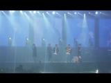 [FANCAM] [20.02.16] LOE 2016 AWAKE Seoul - With You