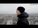 delarosa-teron-bol-vnutri-(youix.com) (1)