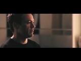Поцелуй навылет (2005) Трейлер  [720p]