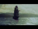 В сердце моря - обзор фильма