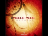 Middle Mode - Back To Self