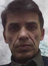 Рафик Шабаев