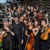 Arkhangelsky Kamerny Orkestr