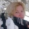 Ольга Данкова