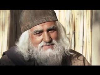 Прорицатель Омар Хайям. Хроника легенды - 8 серия