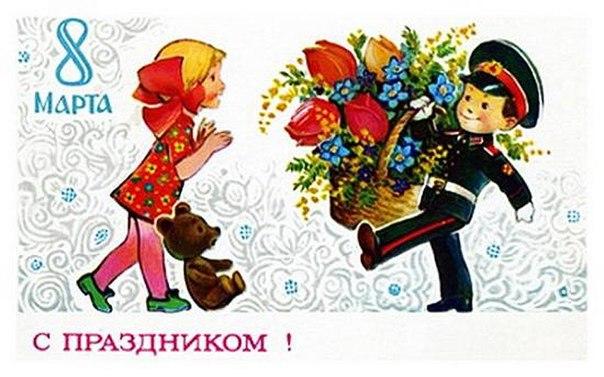ИСТОРИЧЕСКИЙ КАЛЕНДАРЬ - Страница 2 Dxl57SMAKiM