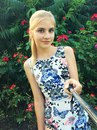 Виктория Чернова фото #31