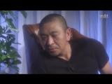 Gaki No Tsukai #1095 - Matsumoto 100Q's Part 2 (Eng Sub)